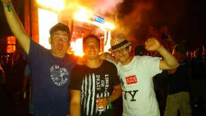 Festival Fun 01
