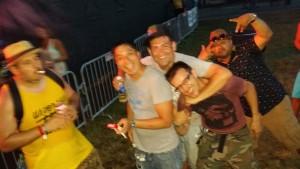 Festival Fun 02