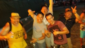 Festival Fun 04